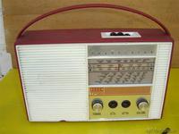 Transistor Decca-Tp 99