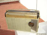 Transistor Sotron