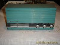 Transistor Philips
