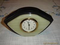 Reloj de marmol kinse